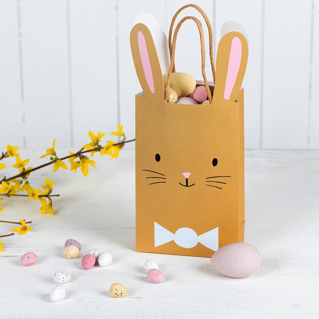 rex-brown-easter-bunny-bag- (4)