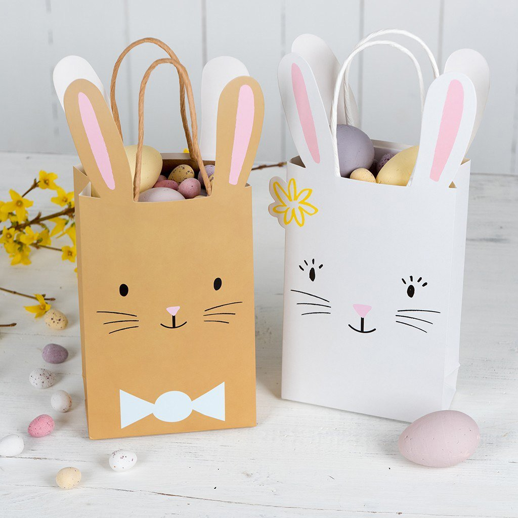 rex-brown-easter-bunny-bag- (5)