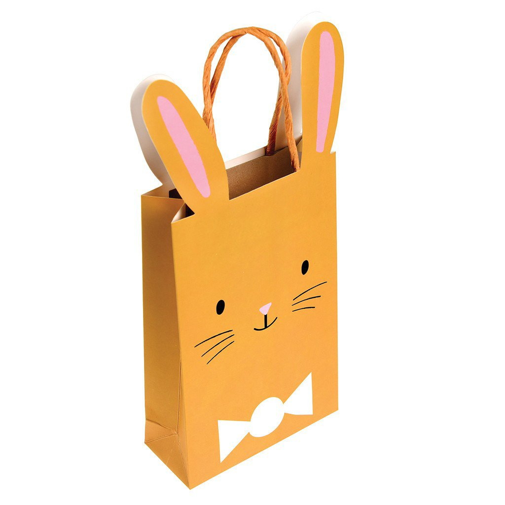 rex-brown-easter-bunny-bag- (2)