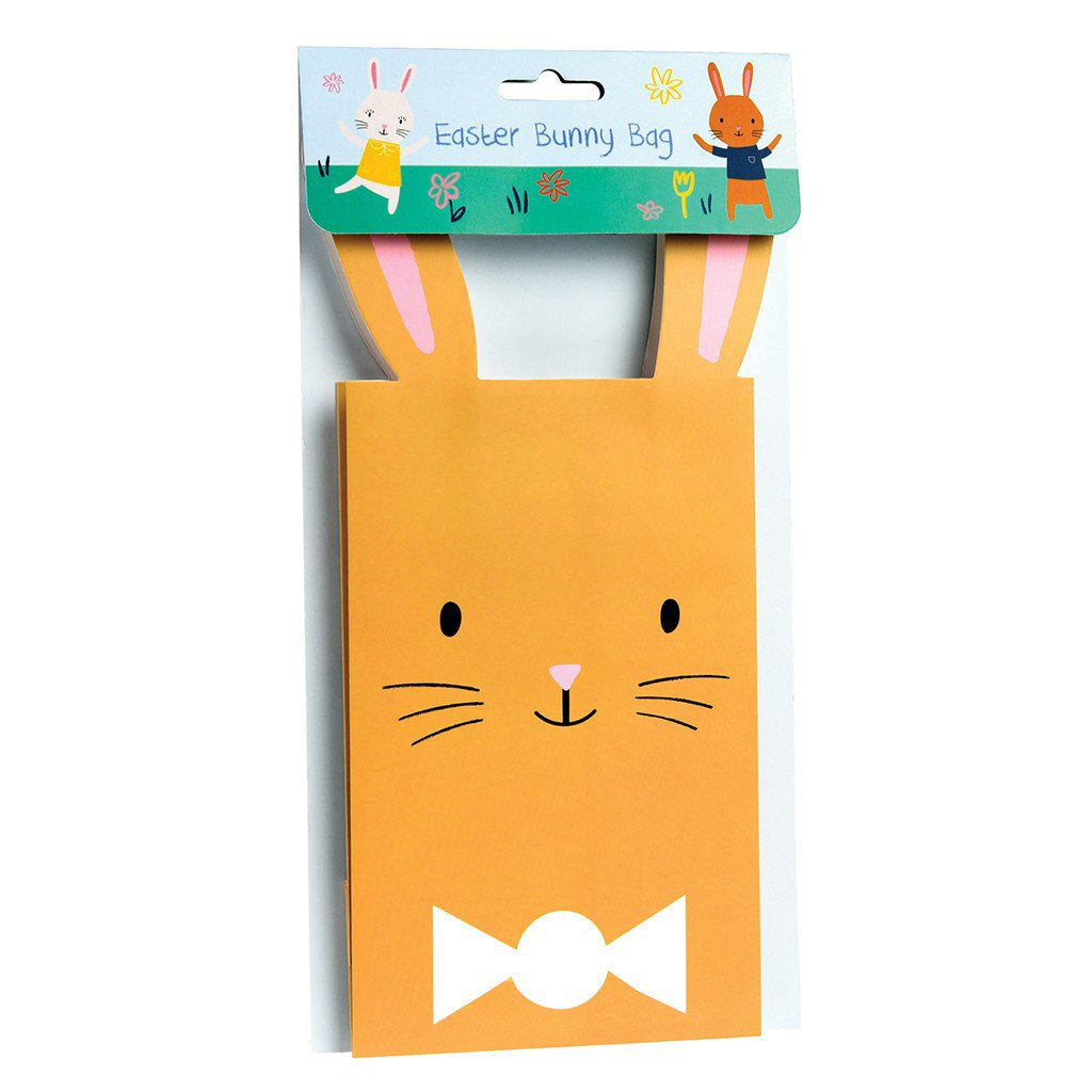 rex-brown-easter-bunny-bag- (3)