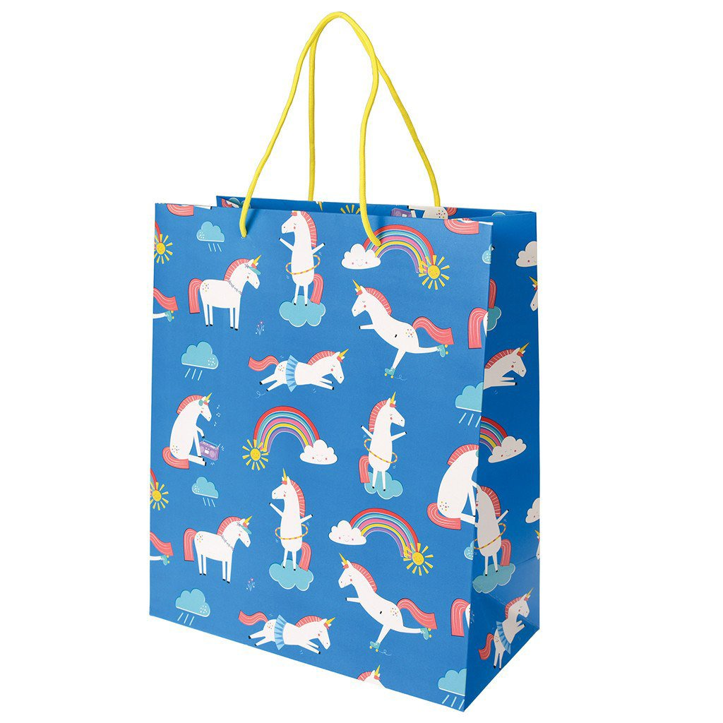 rex-large-magical-unicorn-gift-bag- (1)