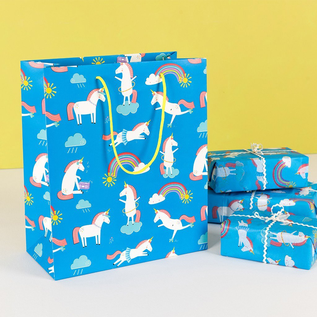 rex-large-magical-unicorn-gift-bag- (2)