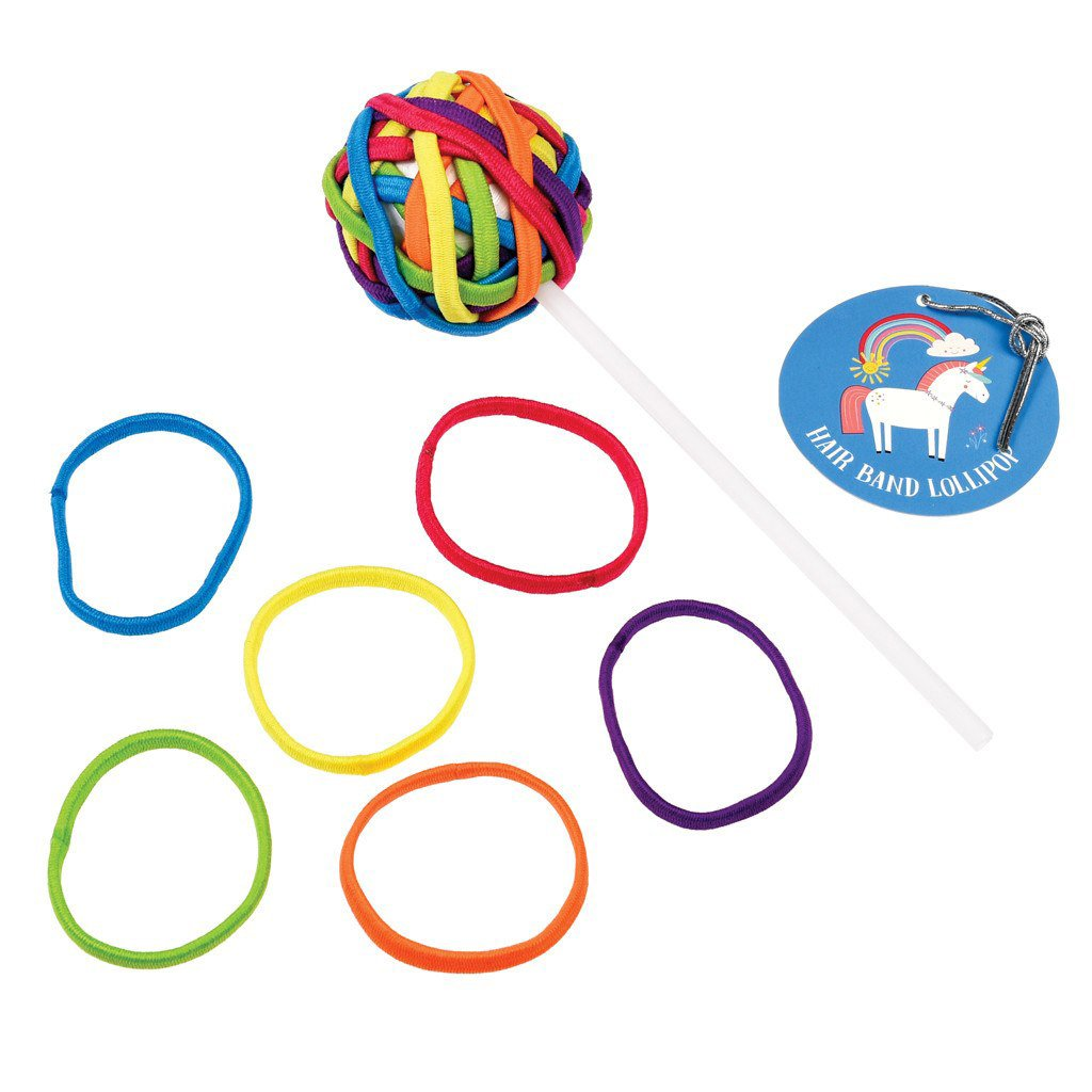 rex-magical-unicorn-hair-band-lollipop- (1)