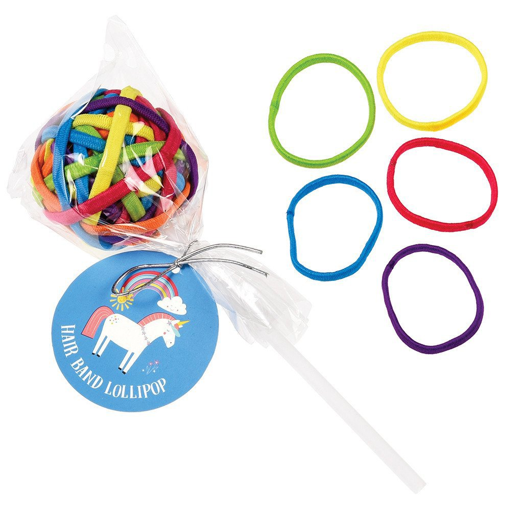 rex-magical-unicorn-hair-band-lollipop- (2)