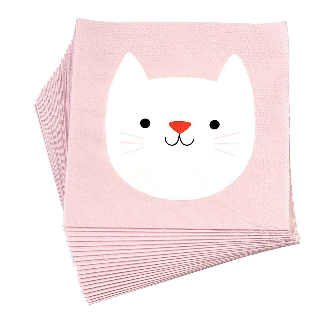 rex-pack-of-20-cookie-the-cat-paper-napkins- (1)
