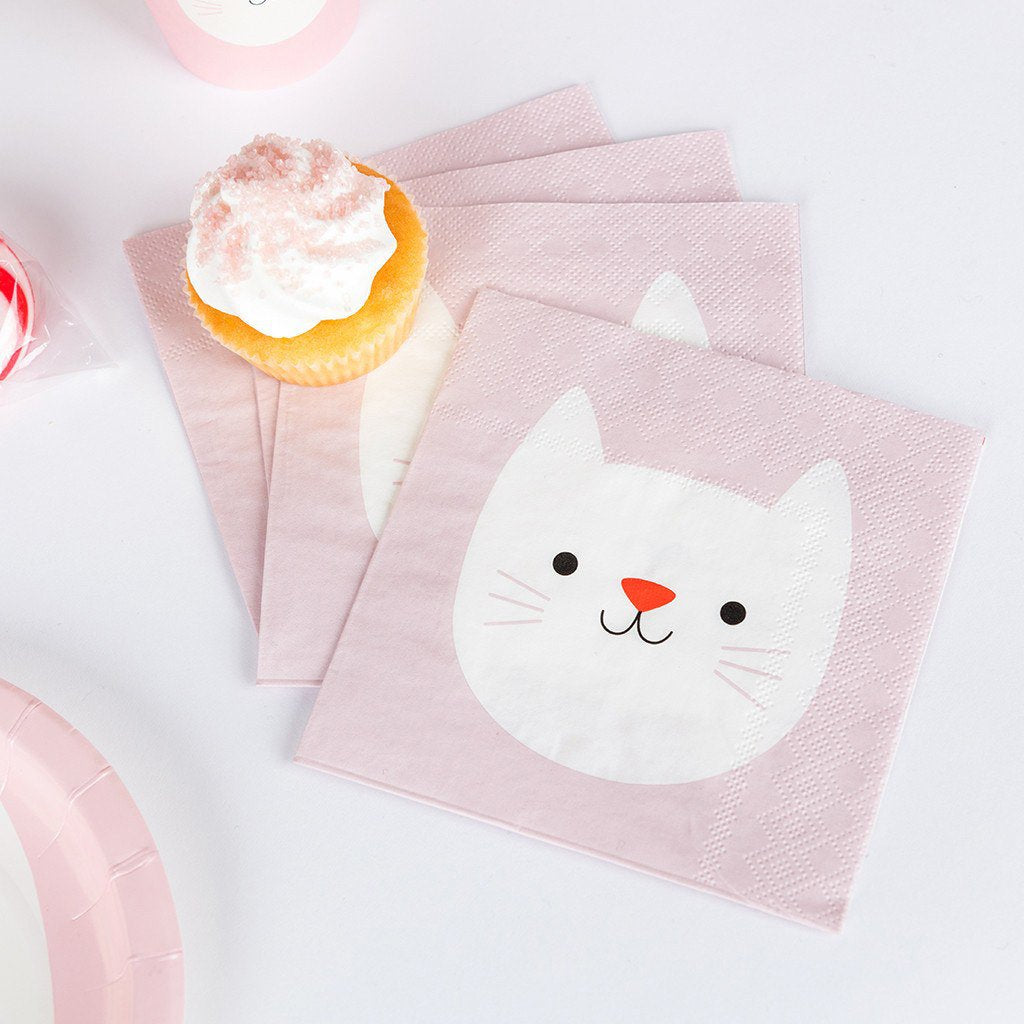 rex-pack-of-20-cookie-the-cat-paper-napkins- (2)