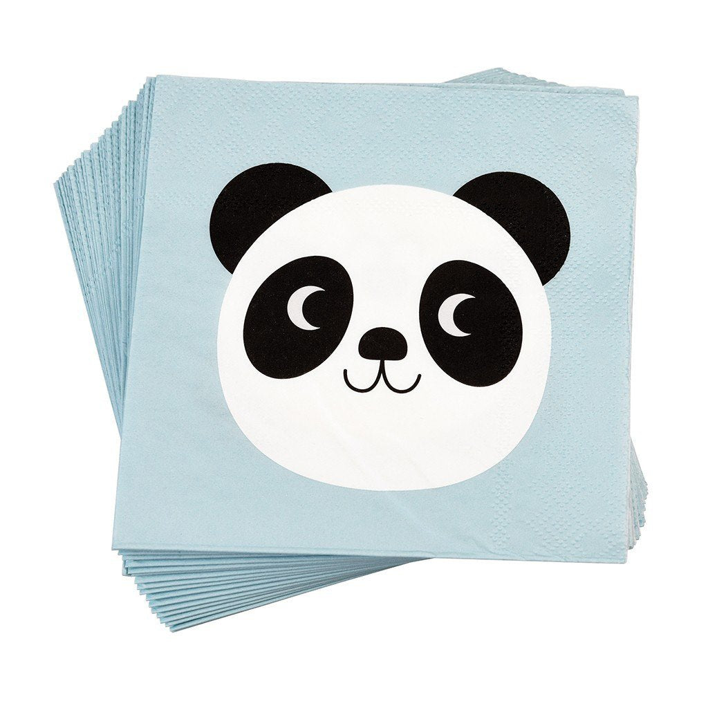 rex-pack-of-20-miko-the-panda-napkins- (1)