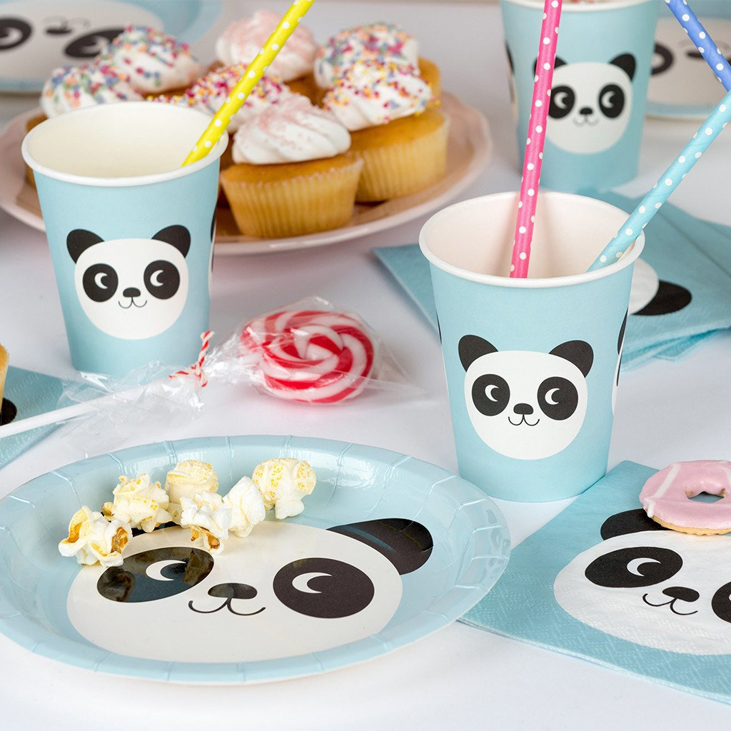 rex-pack-of-20-miko-the-panda-napkins- (2)