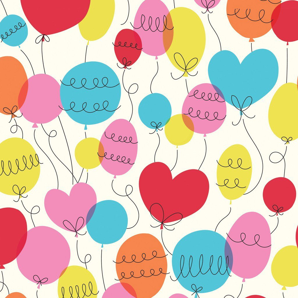 rex-party-balloon-wrapping-paper- (1)