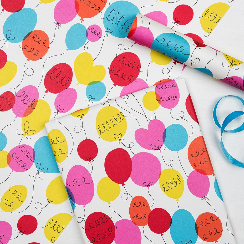 rex-party-balloon-wrapping-paper- (3)