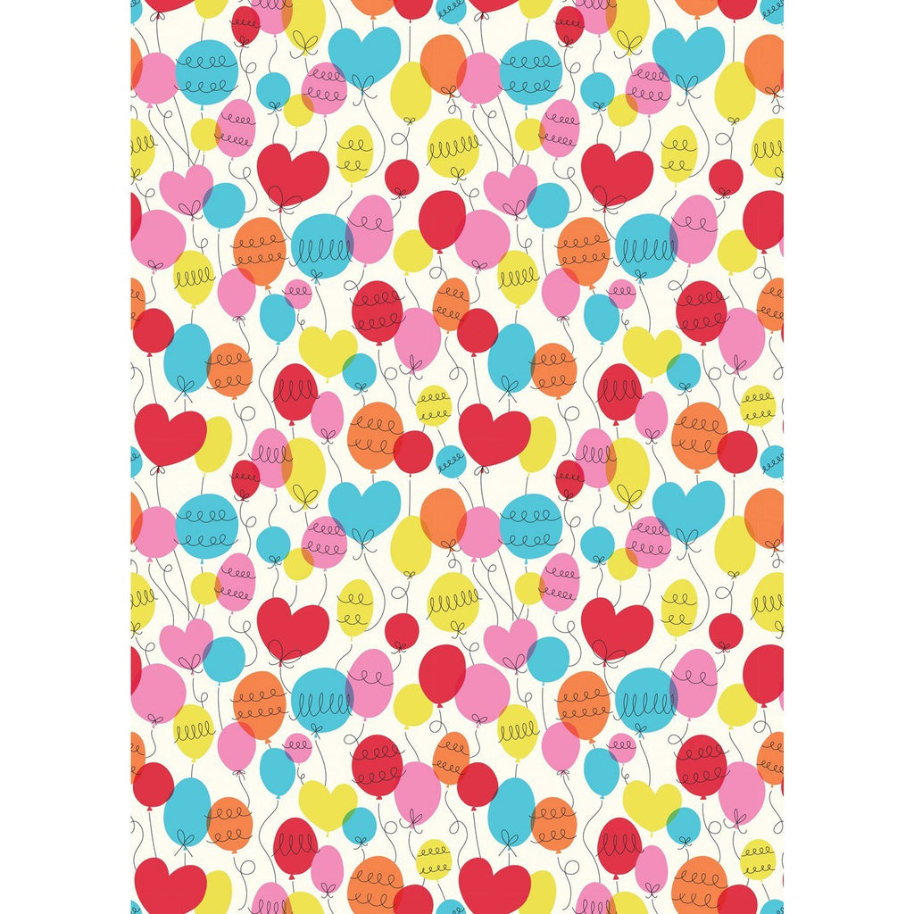 rex-party-balloon-wrapping-paper- (2)