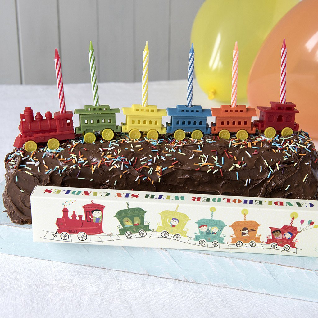 rex-party-train-candle-holder-with-6-candles- (4)