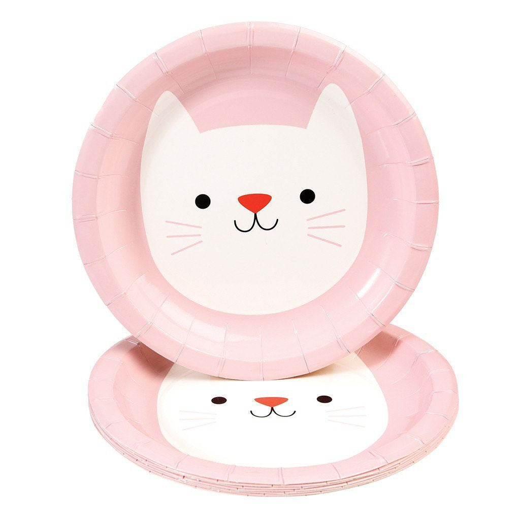 rex-set-of-8-cookie-the-cat-paper-plates- (1)
