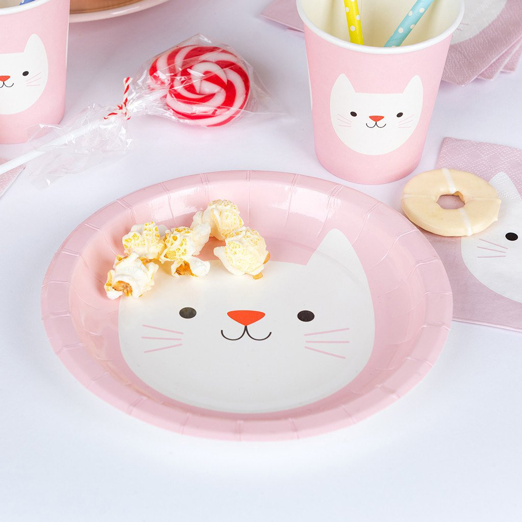 rex-set-of-8-cookie-the-cat-paper-plates- (2)