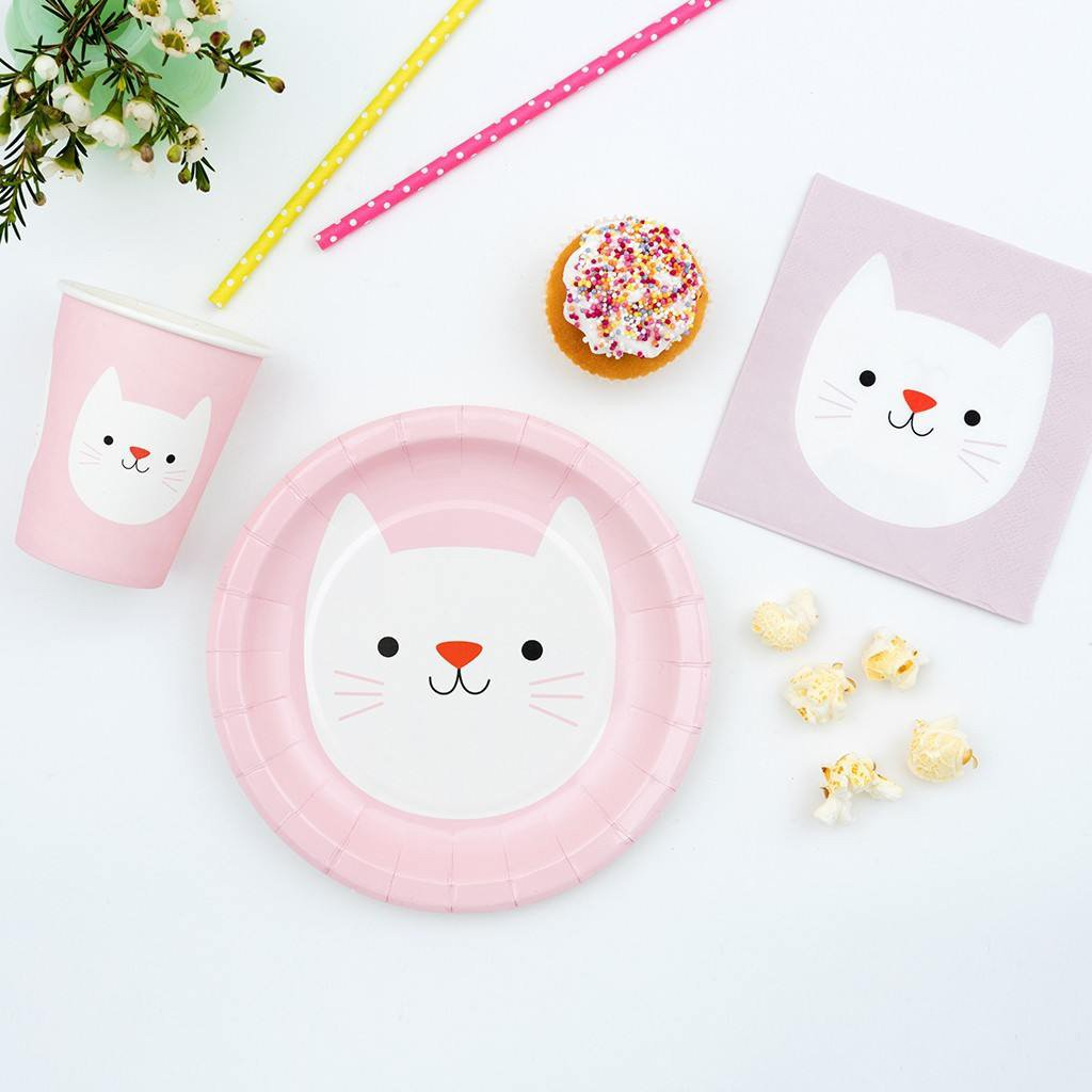 rex-set-of-8-cookie-the-cat-paper-plates- (3)