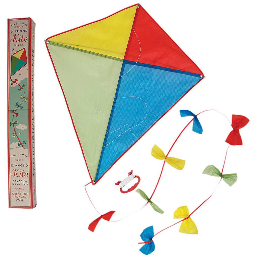 rex-traditional-diamond-kite- (1)