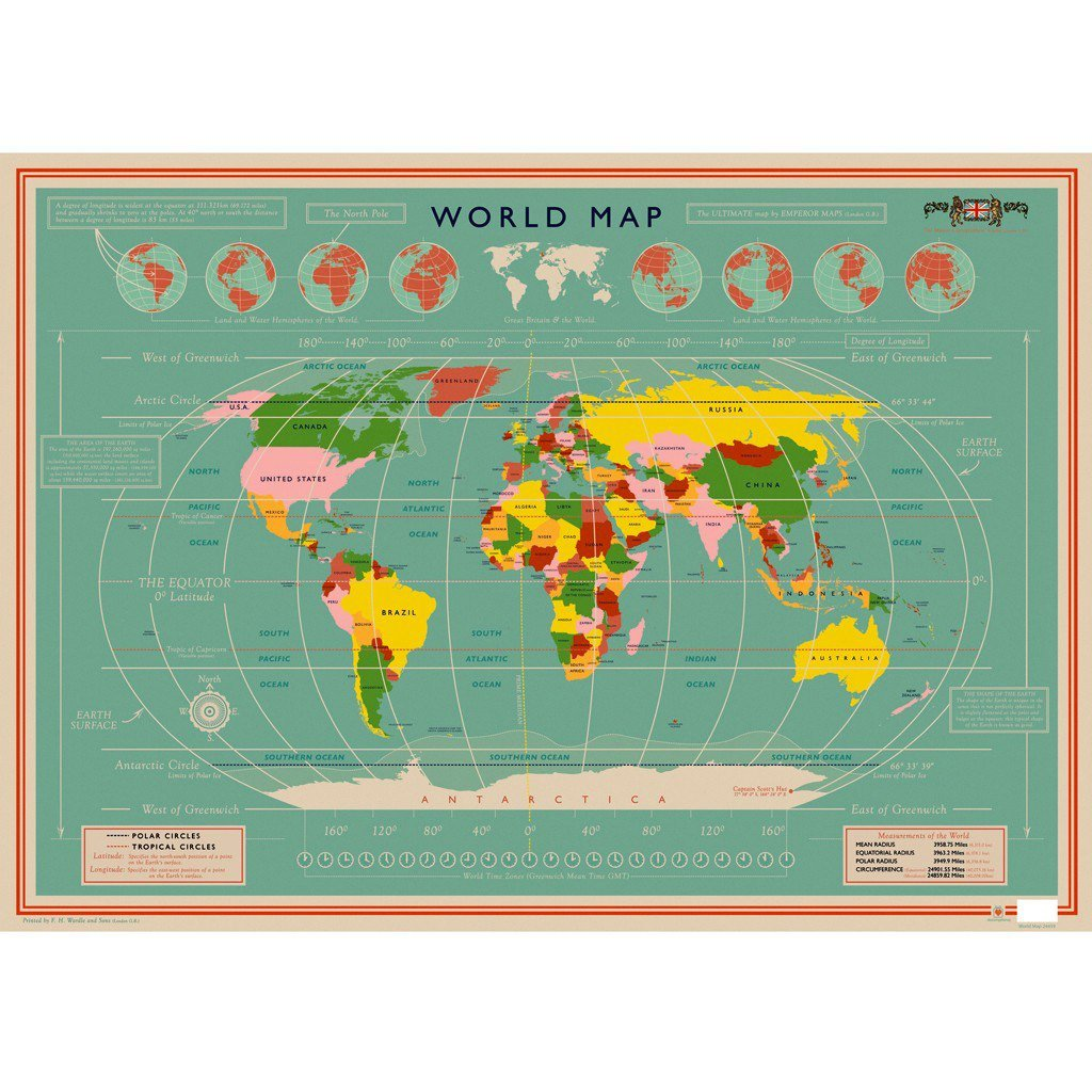 rex-world-map-wrapping-paper- (1)