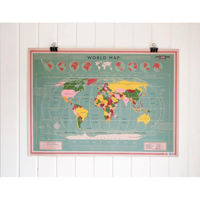 rex-world-map-wrapping-paper- (3)