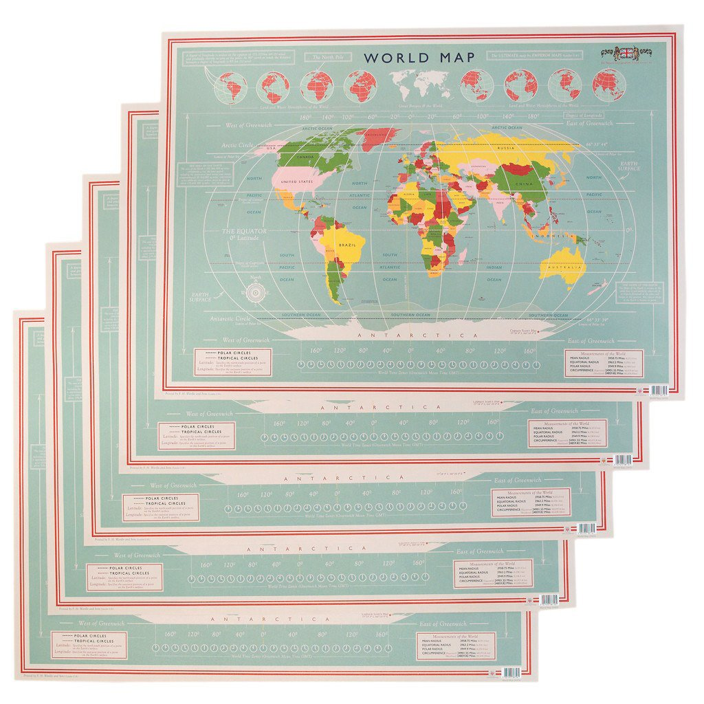 rex-world-map-wrapping-paper- (4)