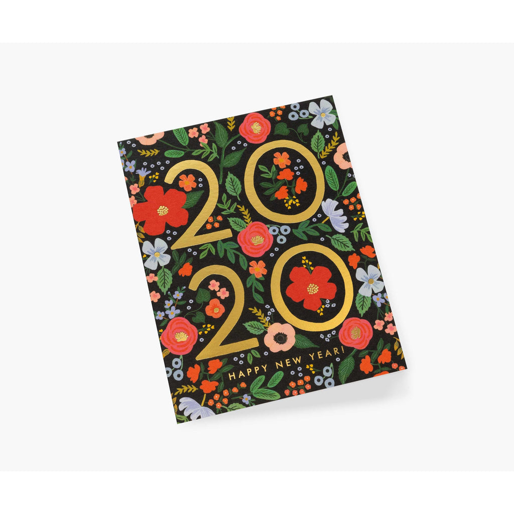 rifle-paper-co-2020-new-year-card- (2)