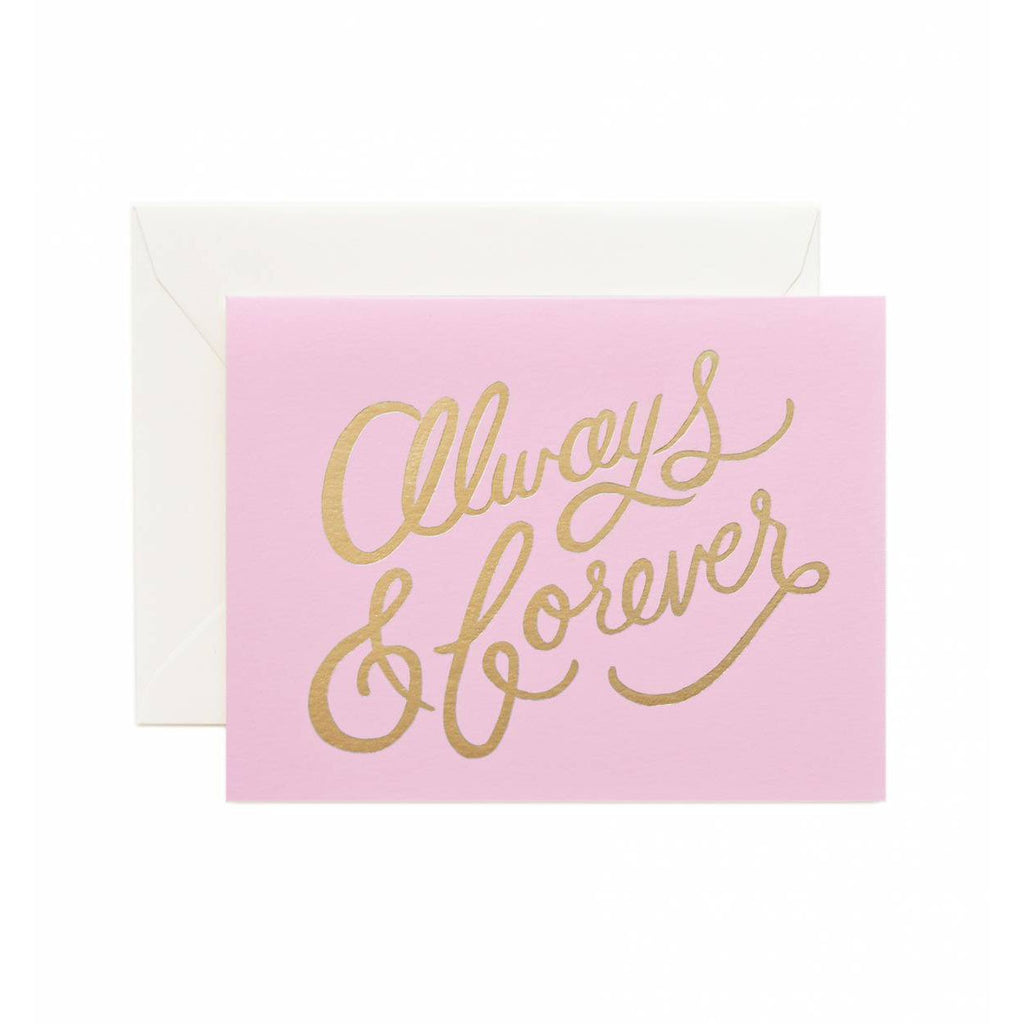 rifle-paper-co-always-&-forever-card- (1)