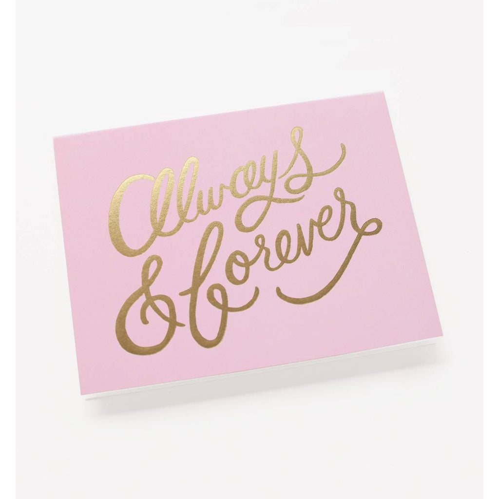 rifle-paper-co-always-&-forever-card- (2)