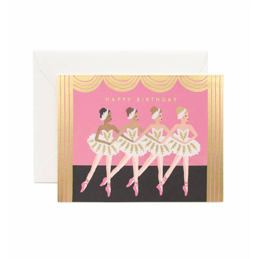 rifle-paper-co-birthday-ballet-card- (1)