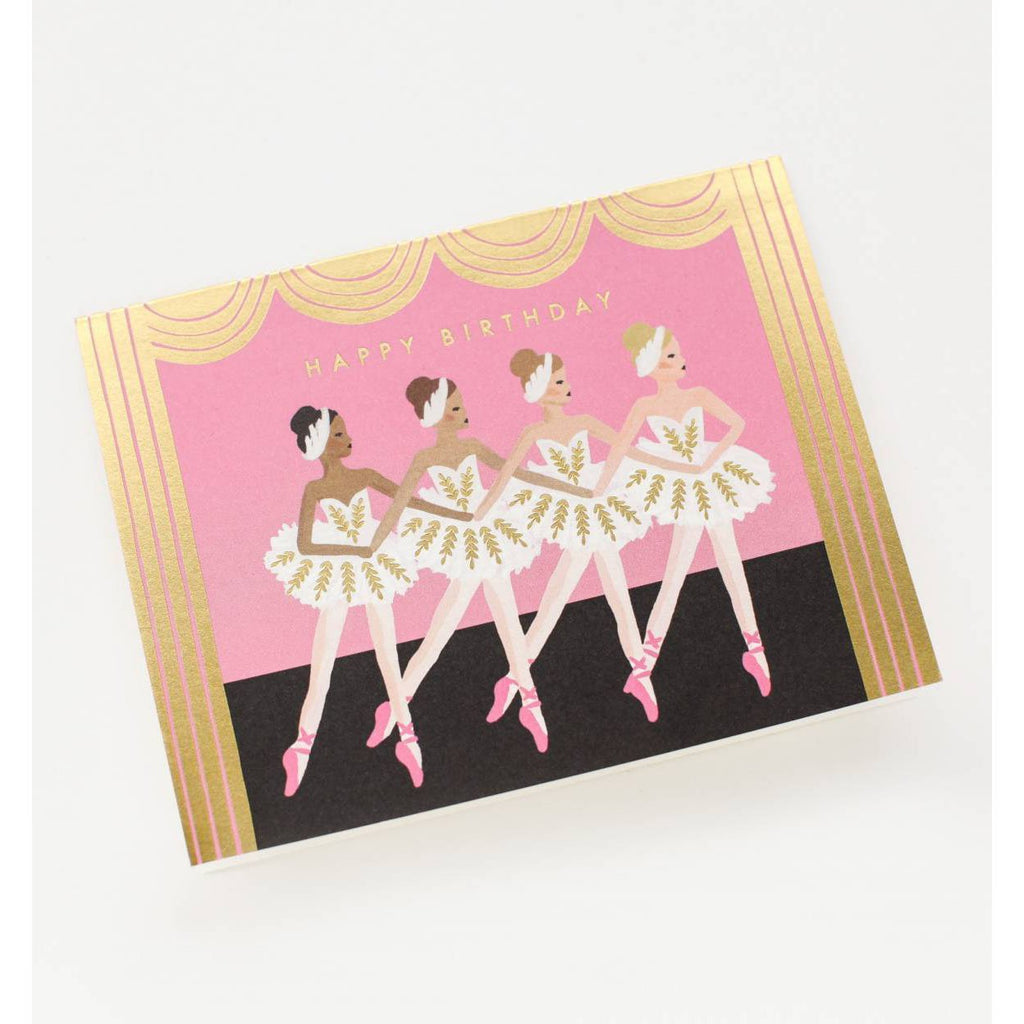 rifle-paper-co-birthday-ballet-card- (2)