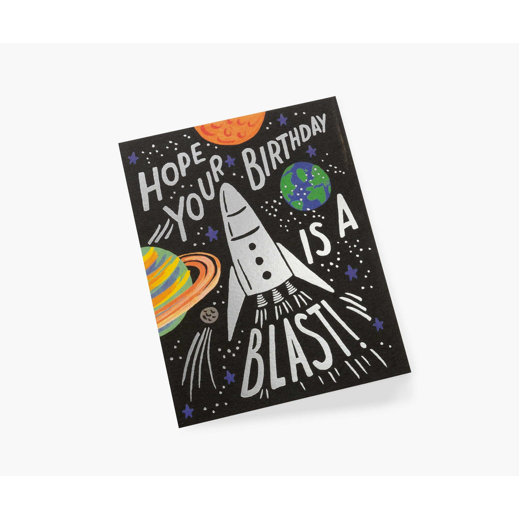 rifle-paper-co-birthday-blast-card- (2)