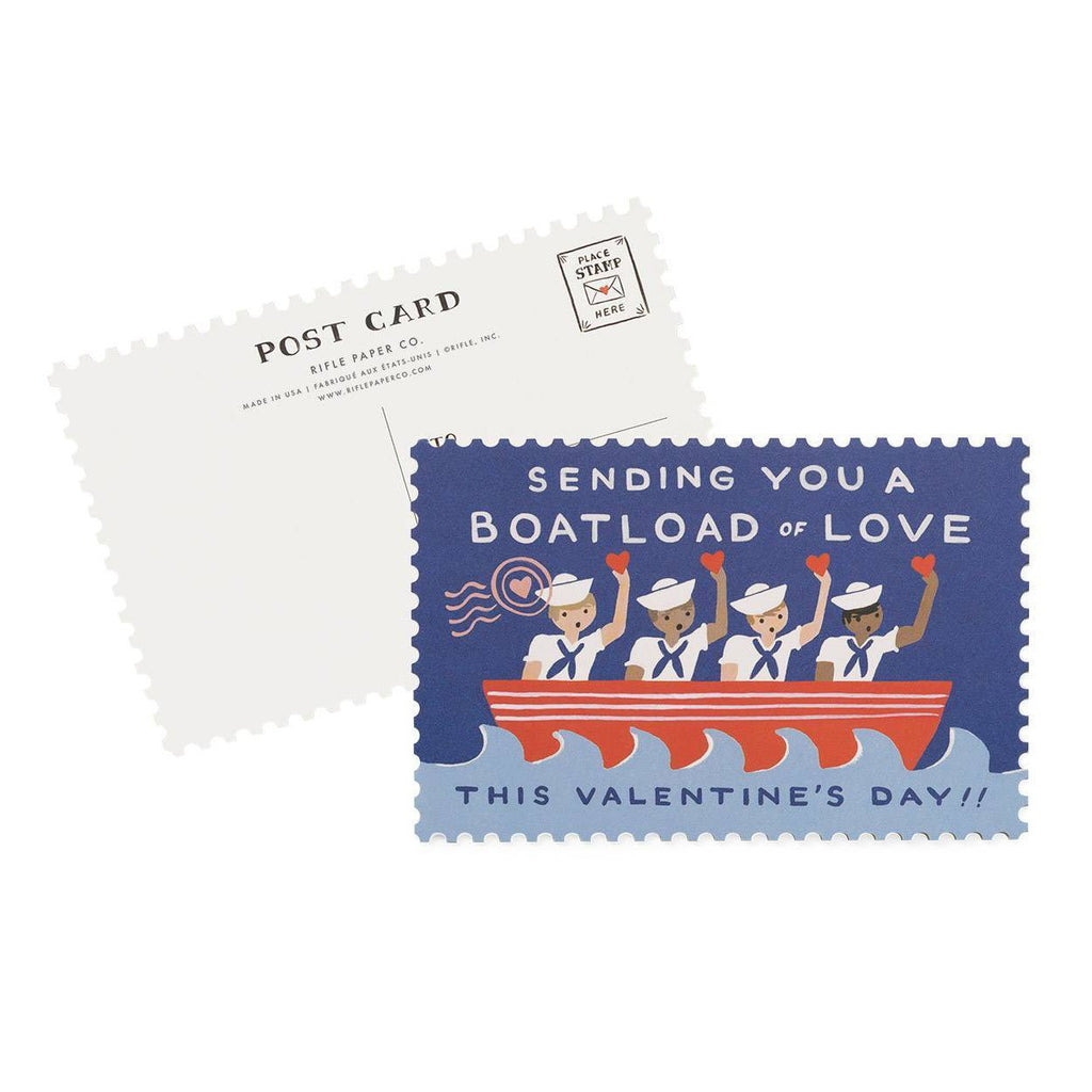 rifle-paper-co-boatload-of-love-postcard- (1)