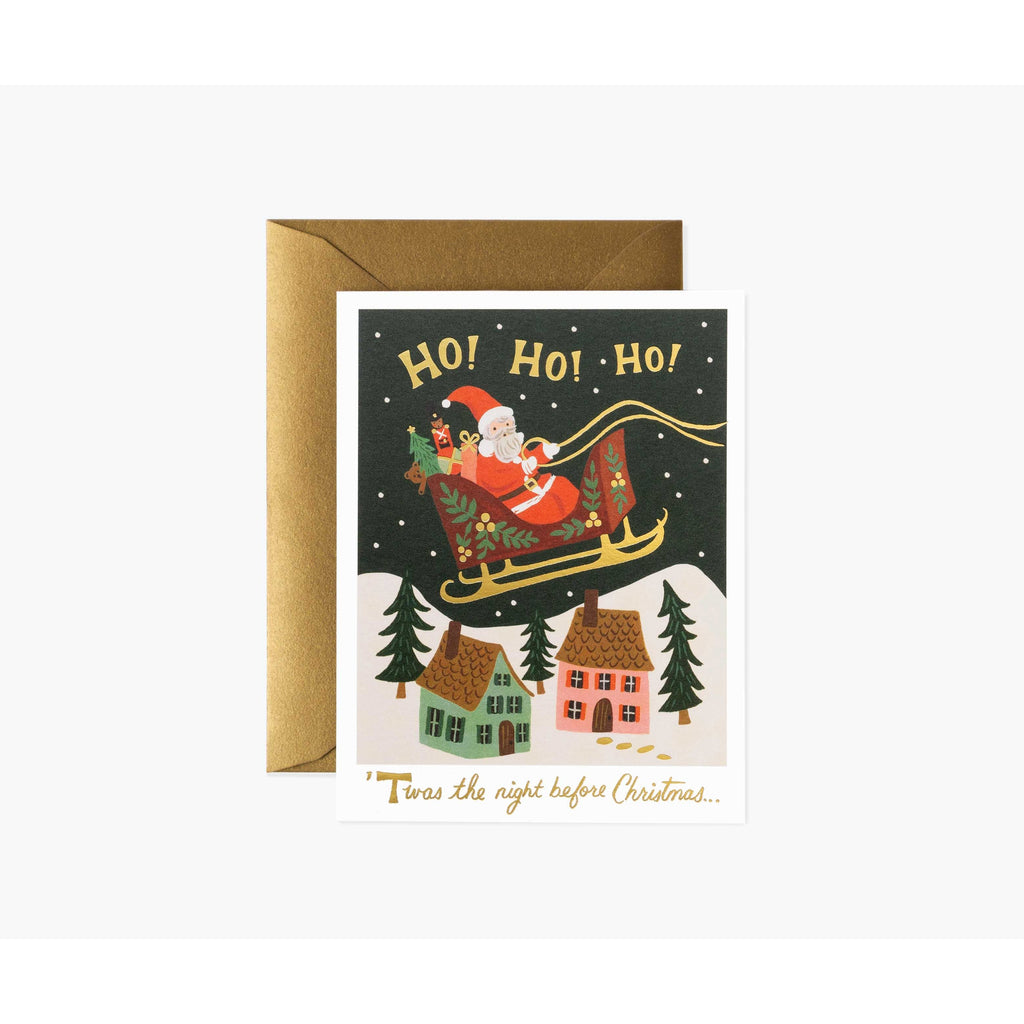 rifle-paper-co-christmas-delivery-card- (1)