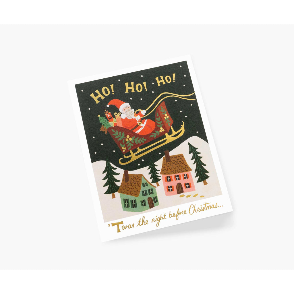 rifle-paper-co-christmas-delivery-card- (2)