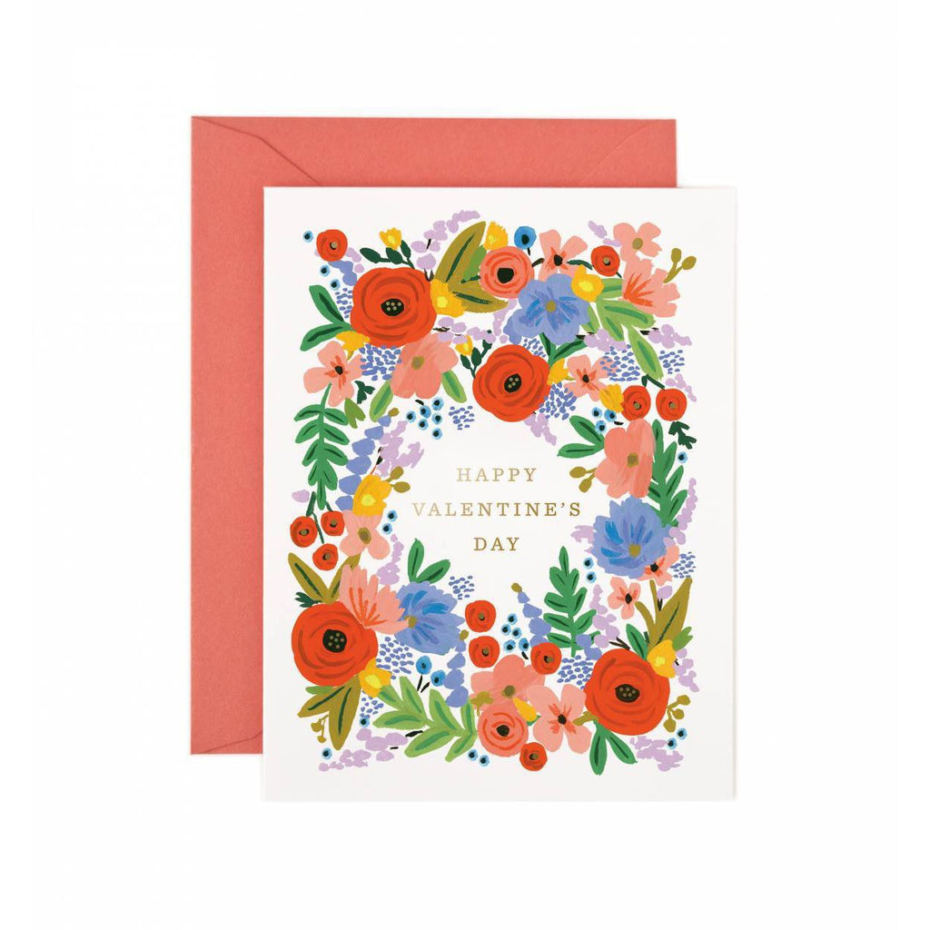 rifle-paper-co-floral-valentines-day-card-01