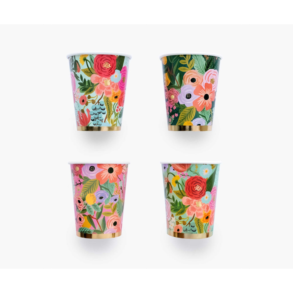 rifle-paper-co-garden-party-8-ounce-cups- (2)