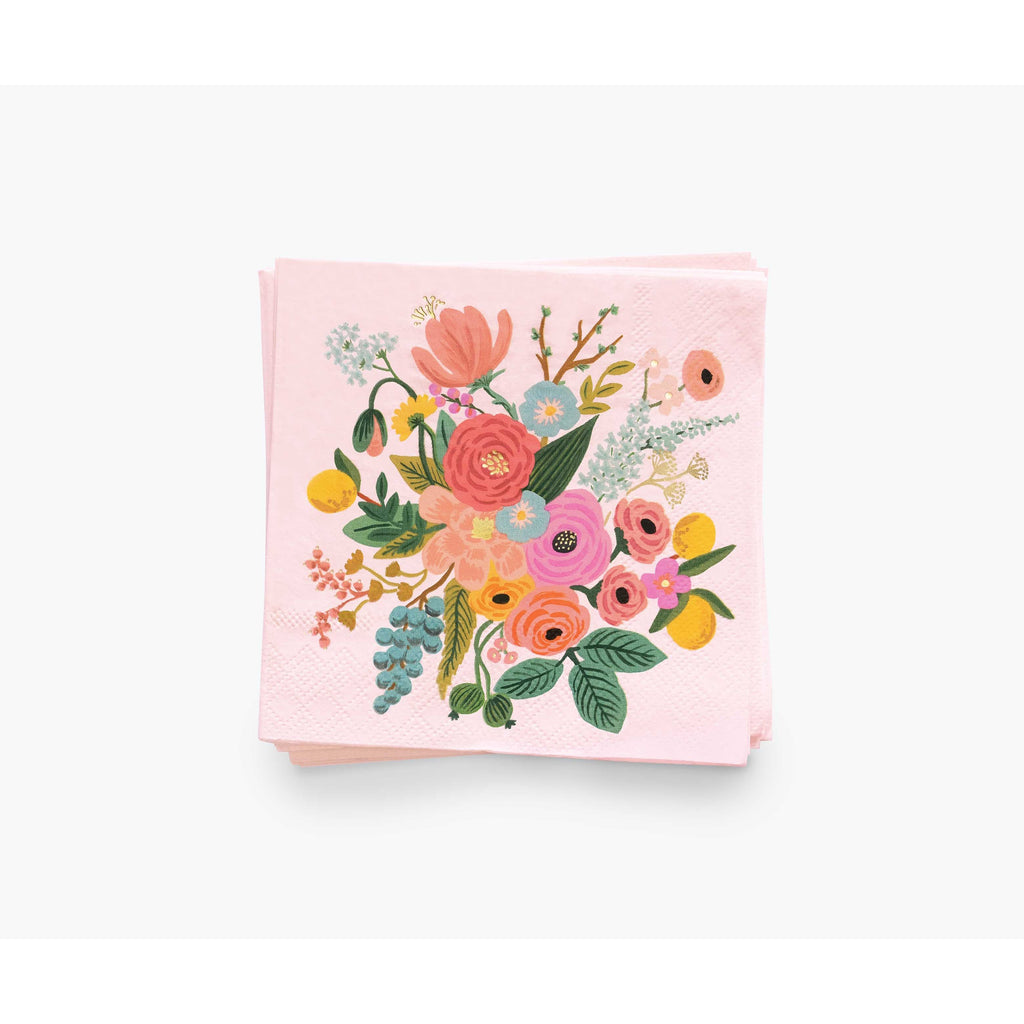 rifle-paper-co-garden-party-cocktail-napkins- (1)
