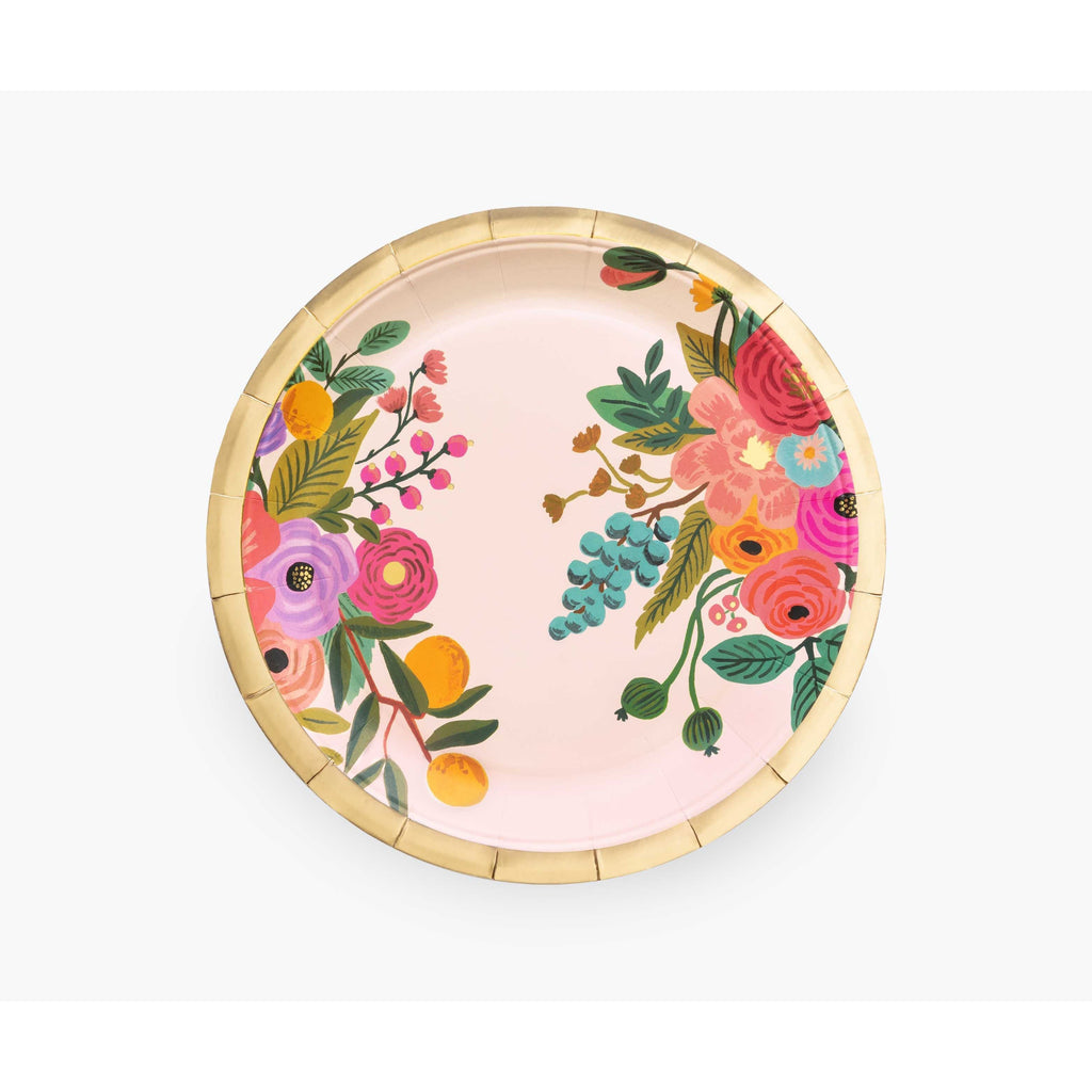 rifle-paper-co-garden-party-large-plates- (1)