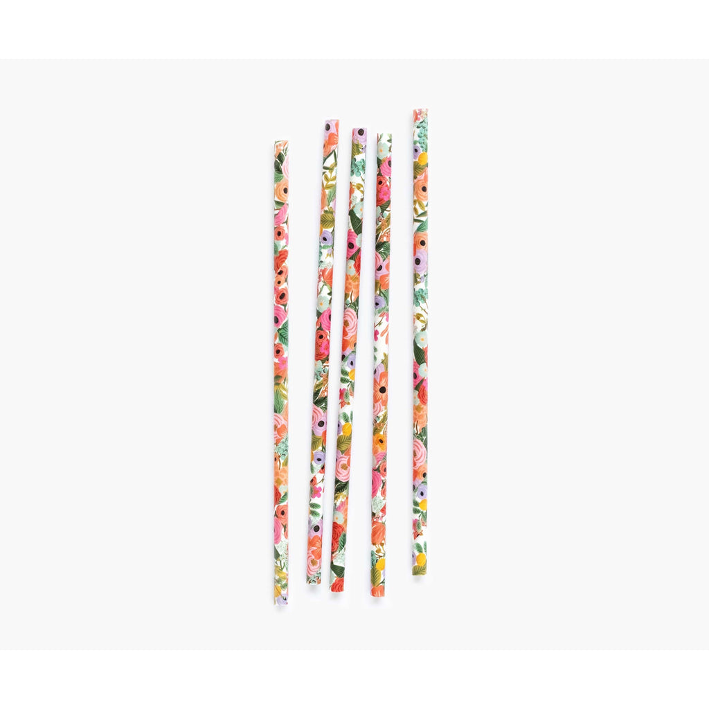 rifle-paper-co-garden-party-straws- (2)