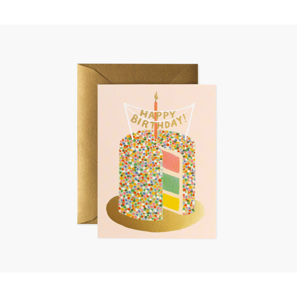 rifle-paper-co-layer-cake-card- (1)