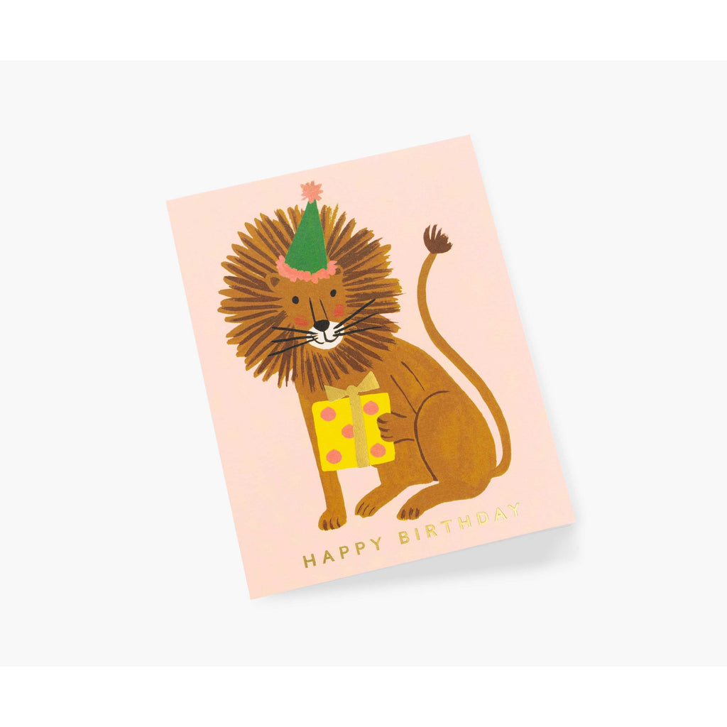 rifle-paper-co-lion-birthday-card- (2)