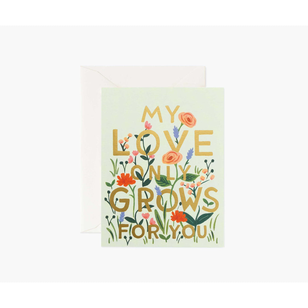rifle-paper-co-love-grows-card- (1)