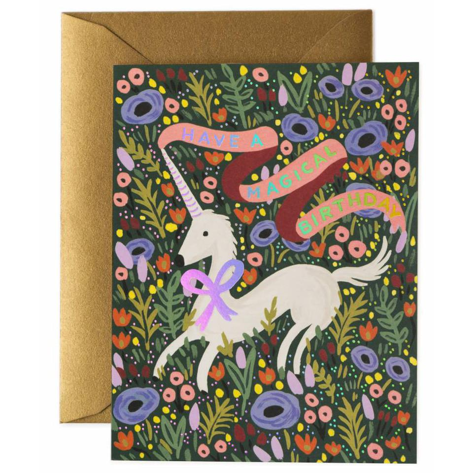 rifle-paper-co-magical-birthday-card-01