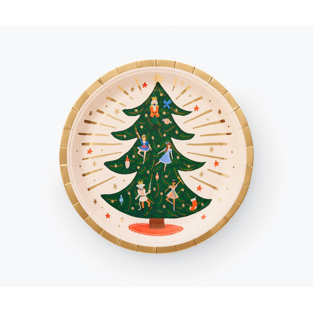 rifle-paper-co-nutcracker-large-plates-set-of-10- (1)