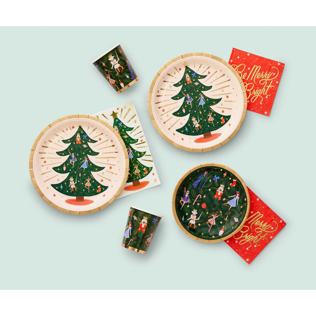 rifle-paper-co-nutcracker-small-plates-set-of-10- (2)
