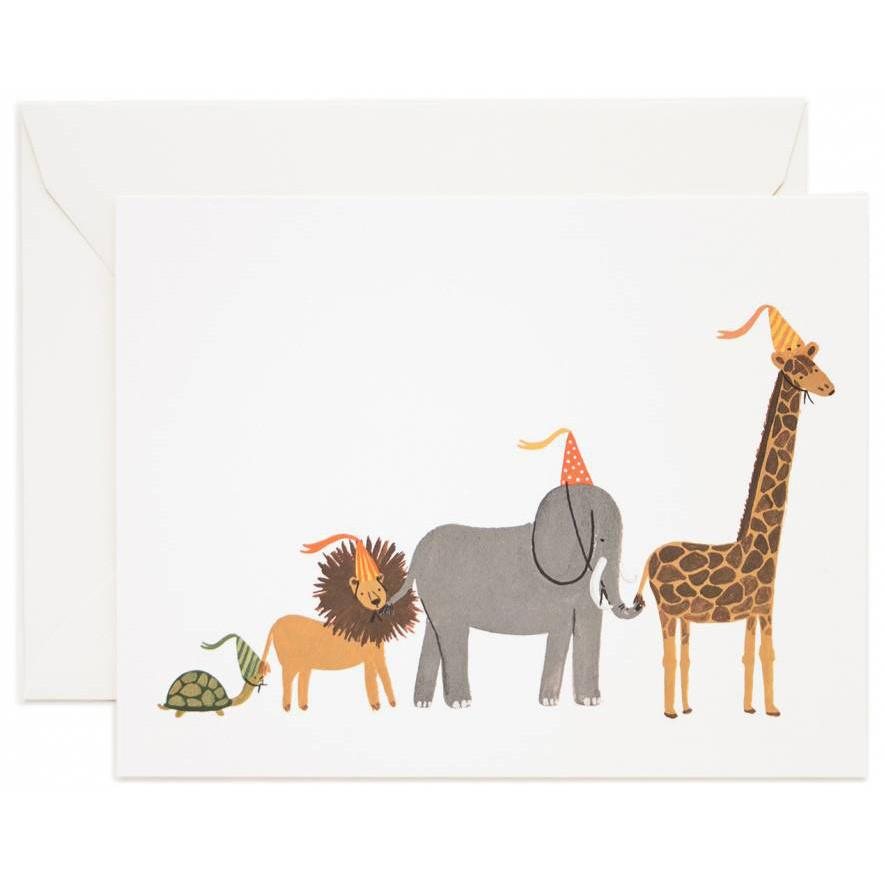rifle-paper-co-party-parade-card-01