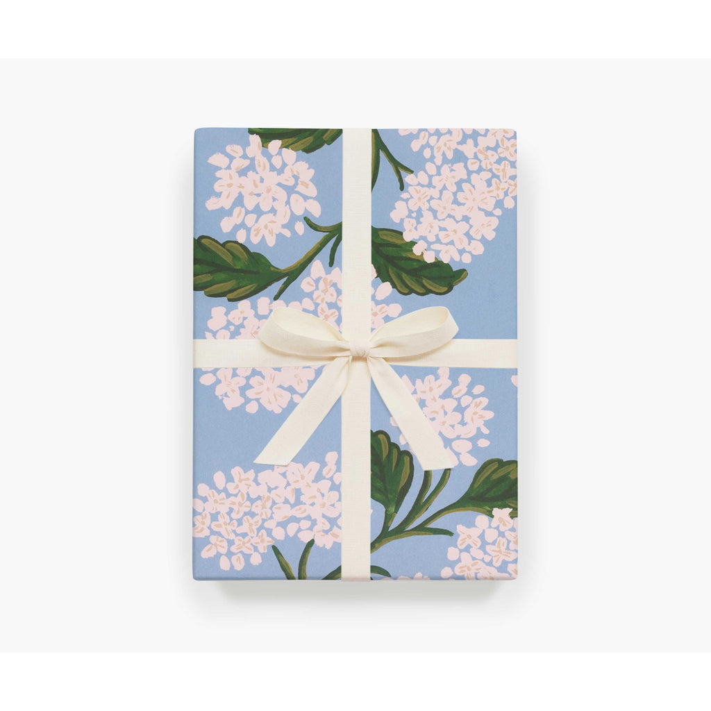 rifle-paper-co-roll-of-3-hydrangea-wrapping-sheets- (1)