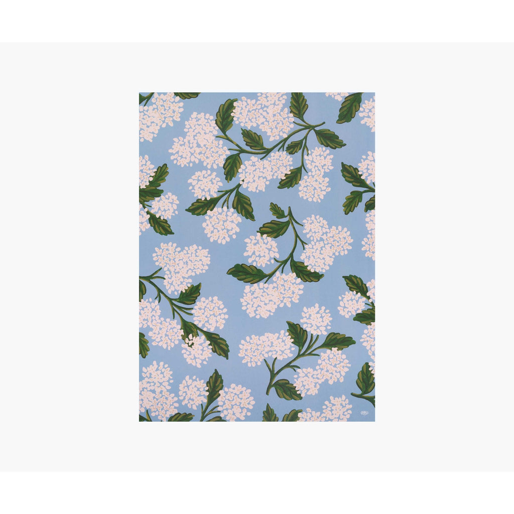 rifle-paper-co-roll-of-3-hydrangea-wrapping-sheets- (2)