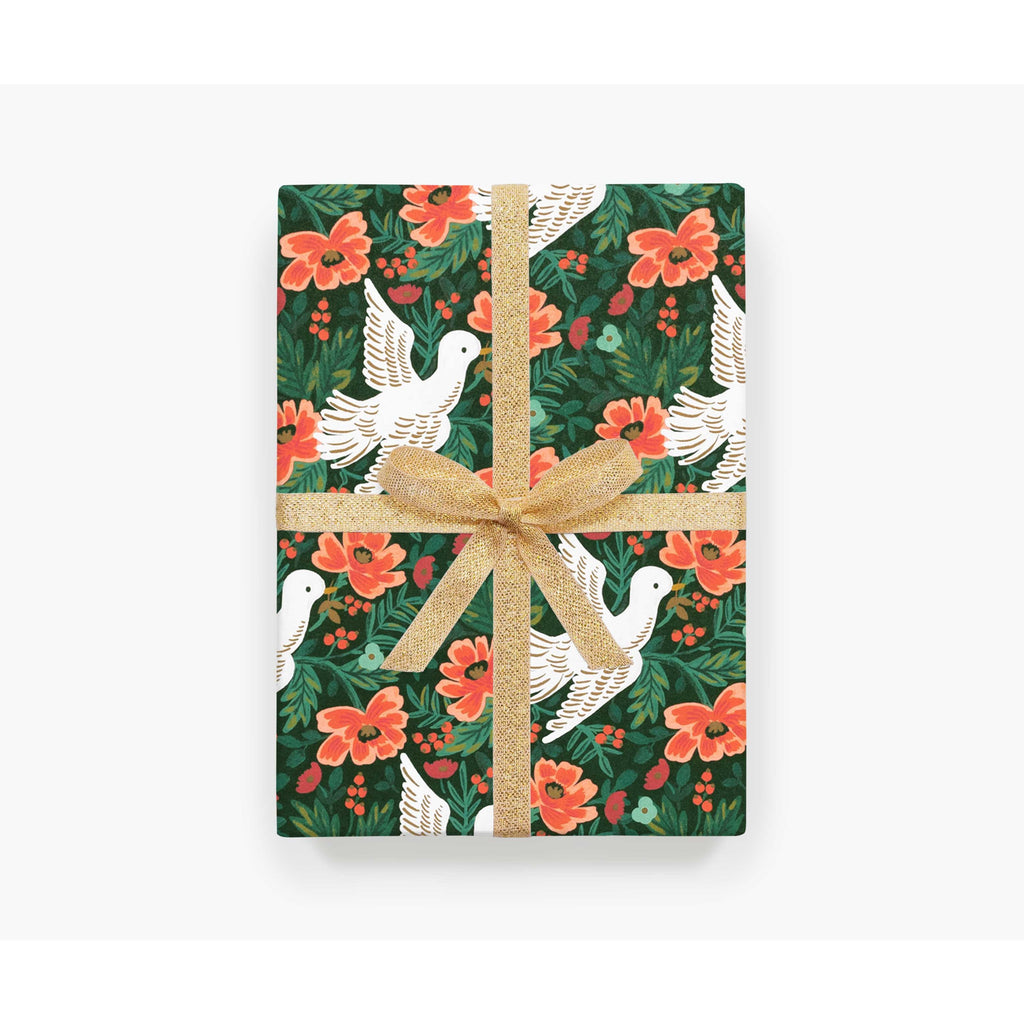 rifle-paper-co-roll-of-3-peace-dove-wrapping-sheets- (1)