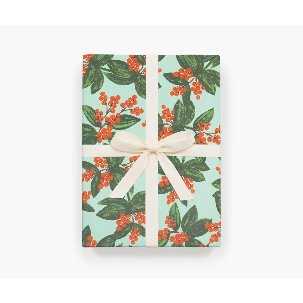 rifle-paper-co-roll-of-3-winterberries-wrapping-sheets- (1)
