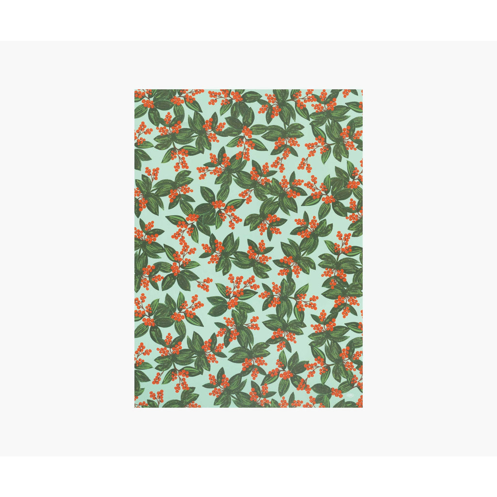 rifle-paper-co-roll-of-3-winterberries-wrapping-sheets- (2)