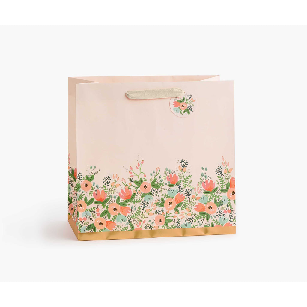 rifle-paper-co-wildflower-gift-bag- (1)